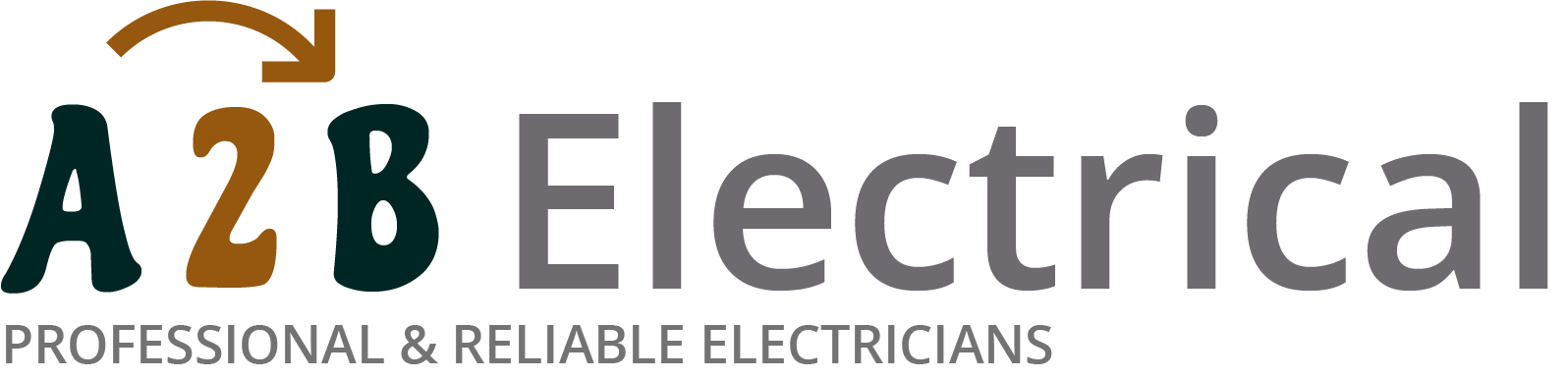If you have electrical wiring problems in Worcester Park, we can provide an electrician to have a look for you.